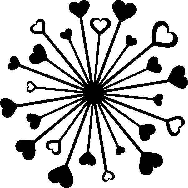 black%20clipart