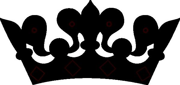 black%20crown%20clipart