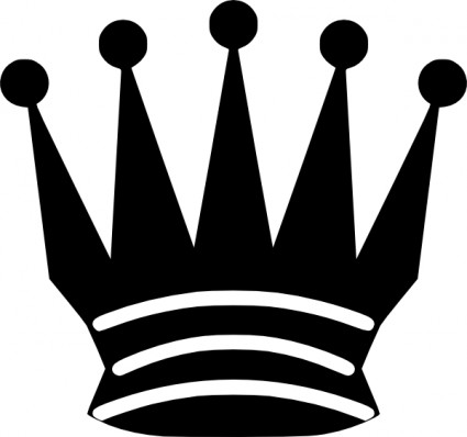 black%20crown%20clipart