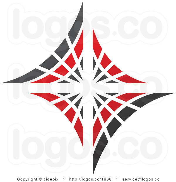 diamond logo clip art - photo #29