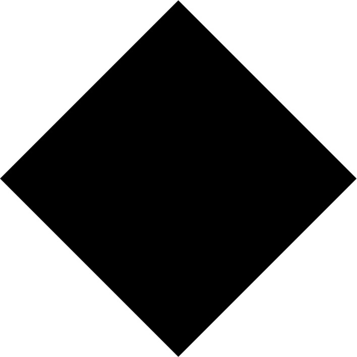 Black Diamond Shape Clip Art | Clipart Panda - Free Clipart Images: www.clipartpanda.com/categories/black-diamond-shape-clip-art