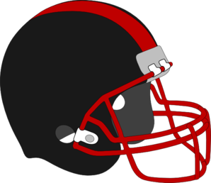 black%20football%20helmet%20clipart