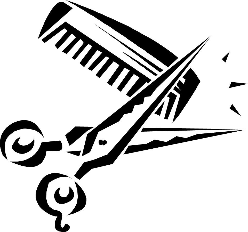 http://images.clipartpanda.com/black-hair-clipart-beauty-salon-clip-artsalon-20clipart-clipart-panda-free-clipart-images-greatmodelzone-evcfwerg.jpg
