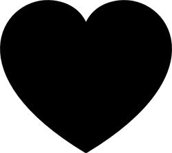 clipart heart shape clipart panda free clipart images rh clipartpanda com heart shape clip art images heart shape love clipart