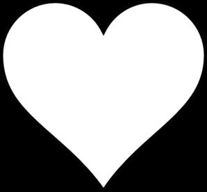 Zitora's Instagram Black-outline-heart-clipart-black-outline-heart-md