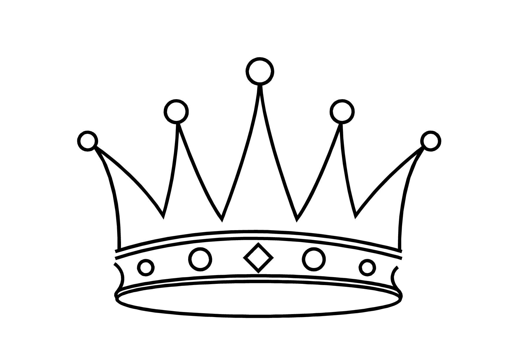 King Crown Clip Art | Clipart Panda - Free Clipart Images