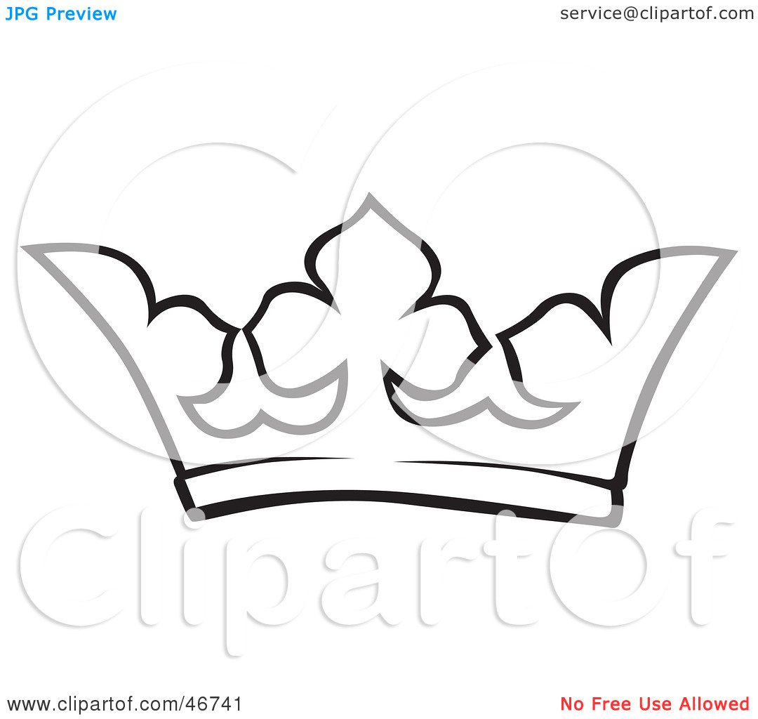 black%20royal%20crown%20clipart