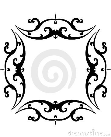 black-scroll-frame-clip-art-black-white-scroll-frame-7985357 jpgBlack Scroll Frame Clip Art