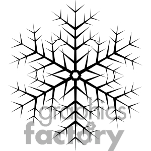 snowflake clipart black and white clipart panda free clipart rh clipartpanda com white snowflake clipart transparent background white snowflake clipart free