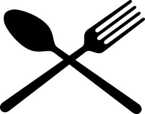 black%20spoon%20clipart