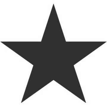 black%20star%20clipart