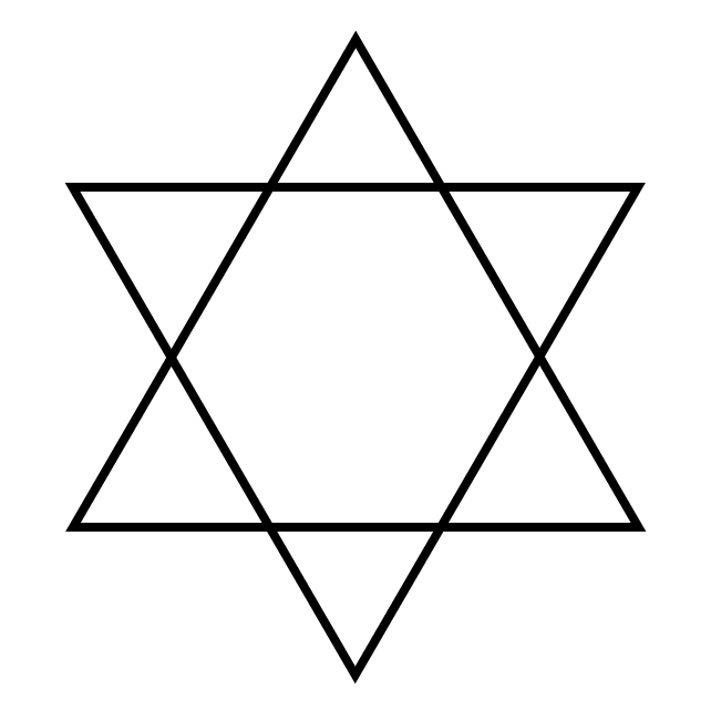 black%20star%20outline