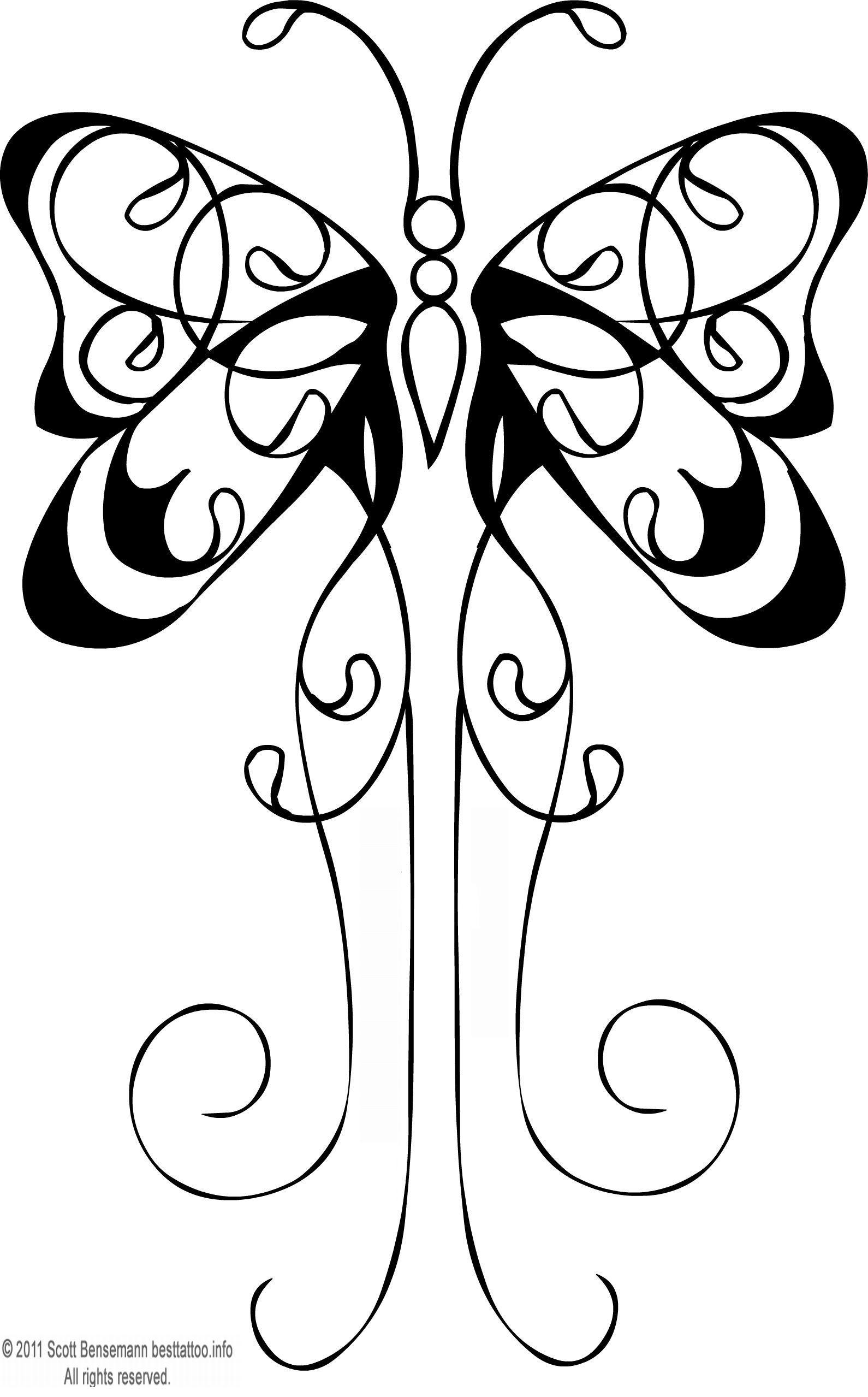 black stars tattoo designs clipart panda free clipart images. Black Bedroom Furniture Sets. Home Design Ideas