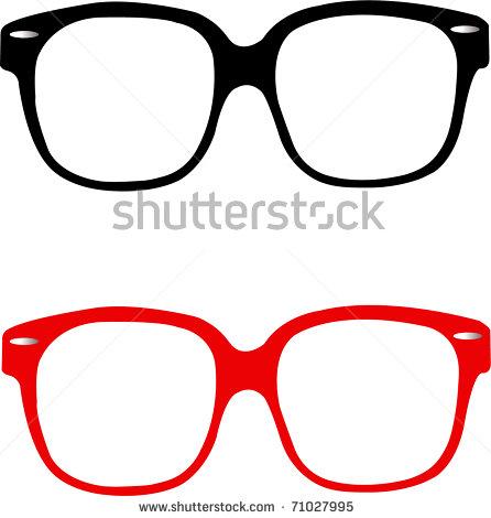 e3d00c9ae9d black%20sunglasses%20animated