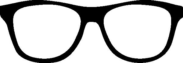 Cat Eye Glasses Drawings