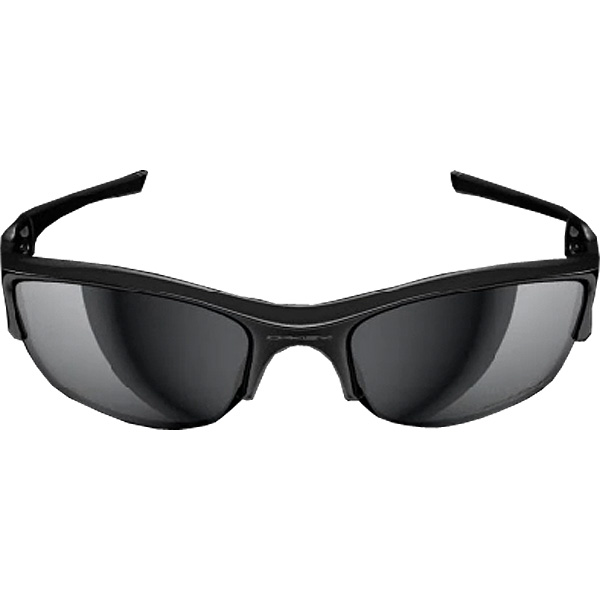 Oakley Sunglasses Cheap Sale