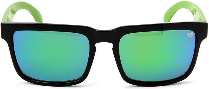 black%20sunglasses%20front