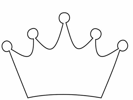 crown clip arts