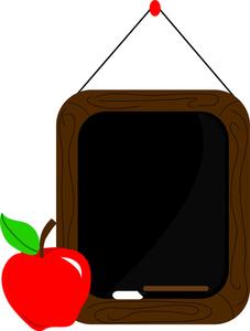 blackboard%20clipart