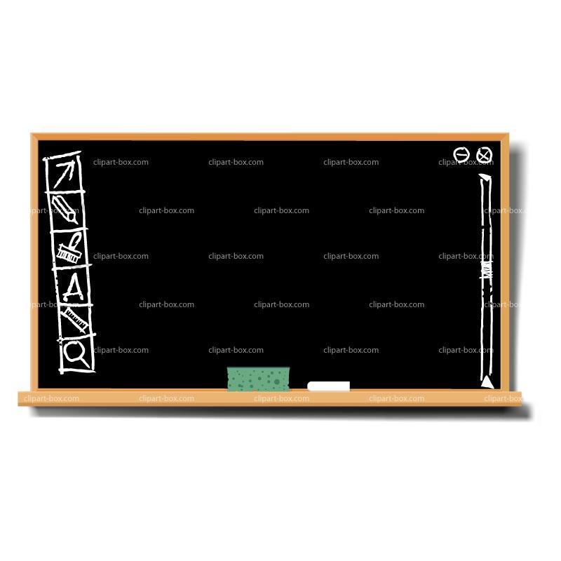 blackboard-clipart-blackboard-01.jpg