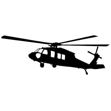 Uh 60 Blackhawk Silhouette 41618247 further  on file uh 1 huey drawing
