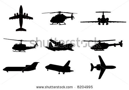 blackhawk%20helicopter%20silhouette