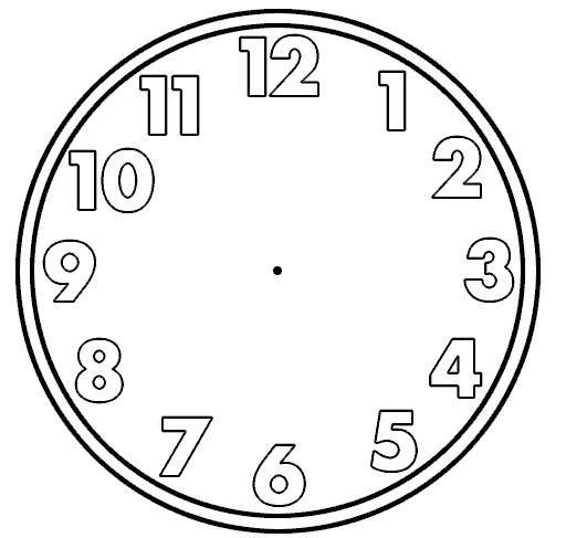 blank clock face clip art clipart panda free clipart images rh clipartpanda com cartoon clock face clip art free black and white clipart clock face