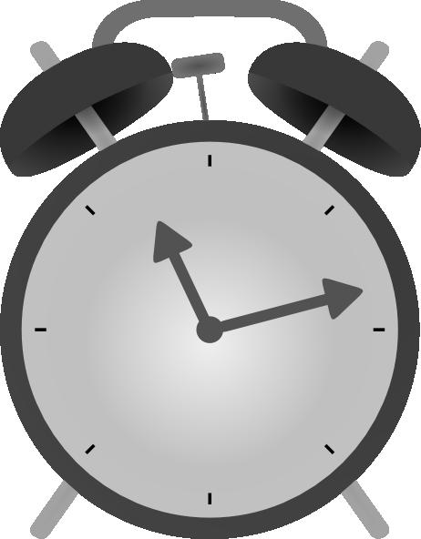 Blank Clock Clipart | Clipart Panda - Free Clipart Images Blank Alarm Clock Clipart