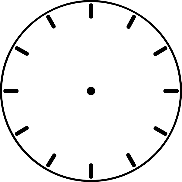 blank-clock-template-clock-face-hi.png