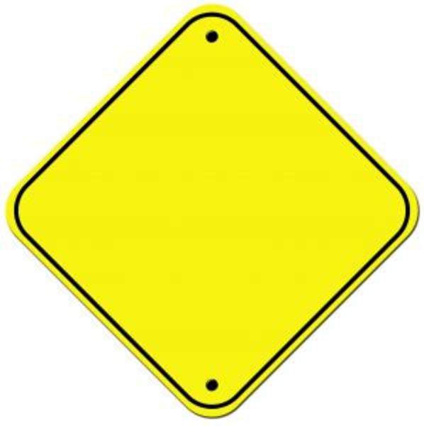 blank caution signs clip art car interior design