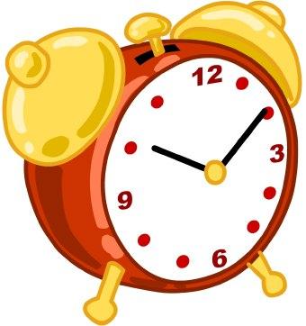 Digital Alarm Clock Clipart | Clipart Panda - Free Clipart ... Blank Alarm Clock Clipart