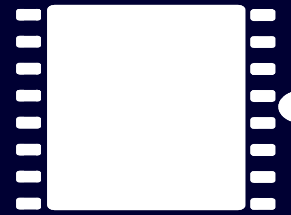 Movie Ticket Invitation Clipart | Clipart Panda - Free Clipart Images
