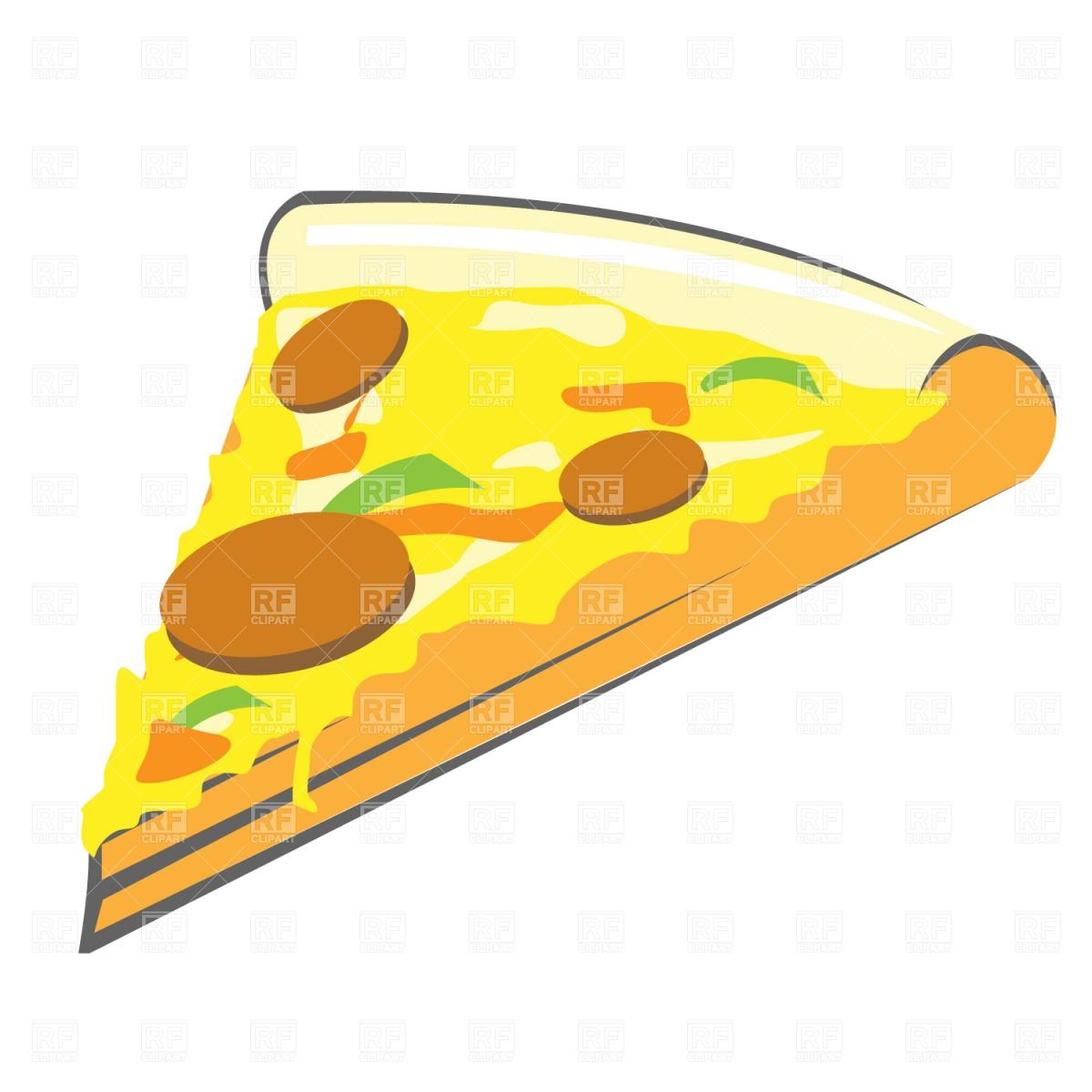 blank-pizza-party-invitation-pizza-slice-clipart-pizza-slice-clipart ...