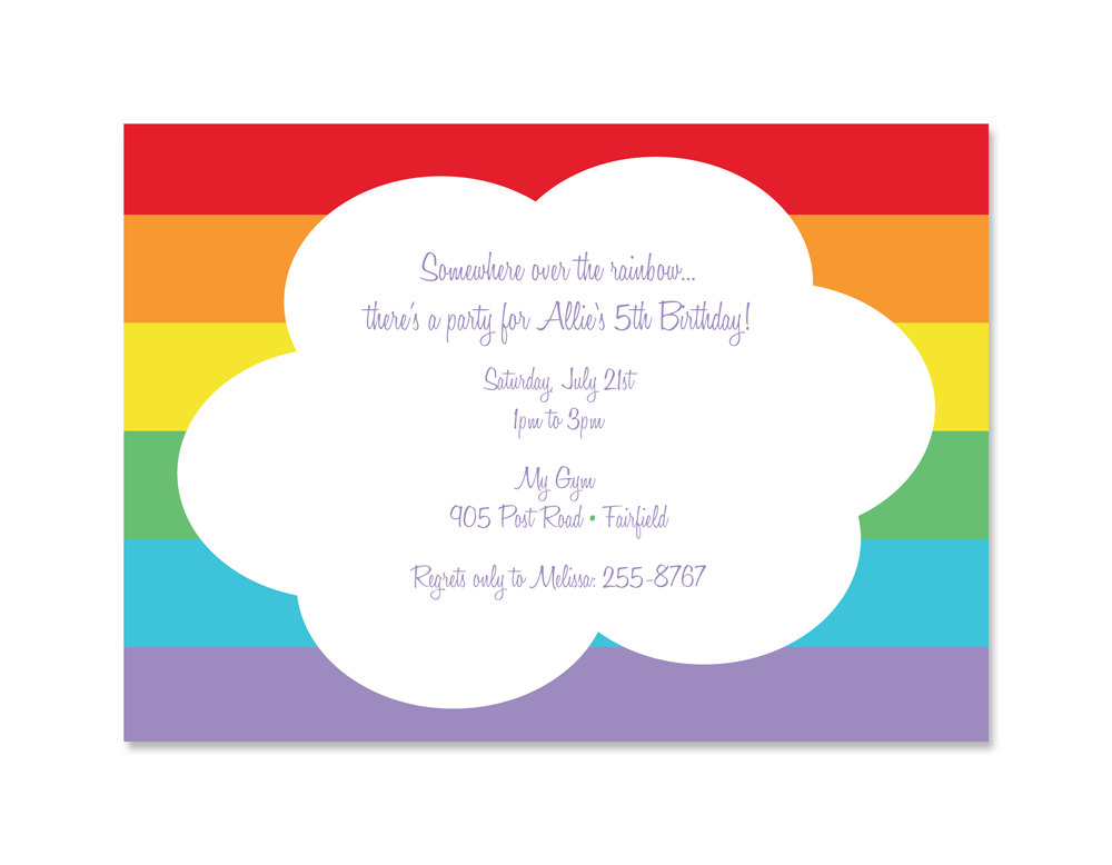 blank-pizza-party-invitations-birthday-invitations-rainbow-birthday ...