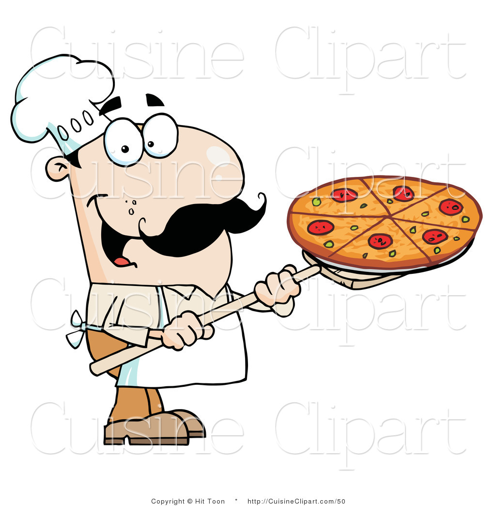 blank pizza party invitations clipart panda free store clip art png store clip art funny