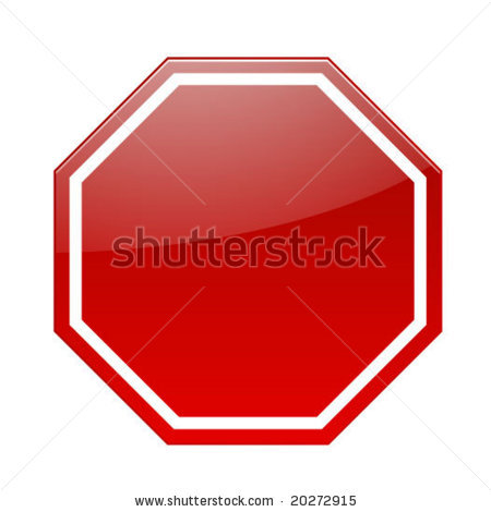 blank%20stop%20sign%20clipart