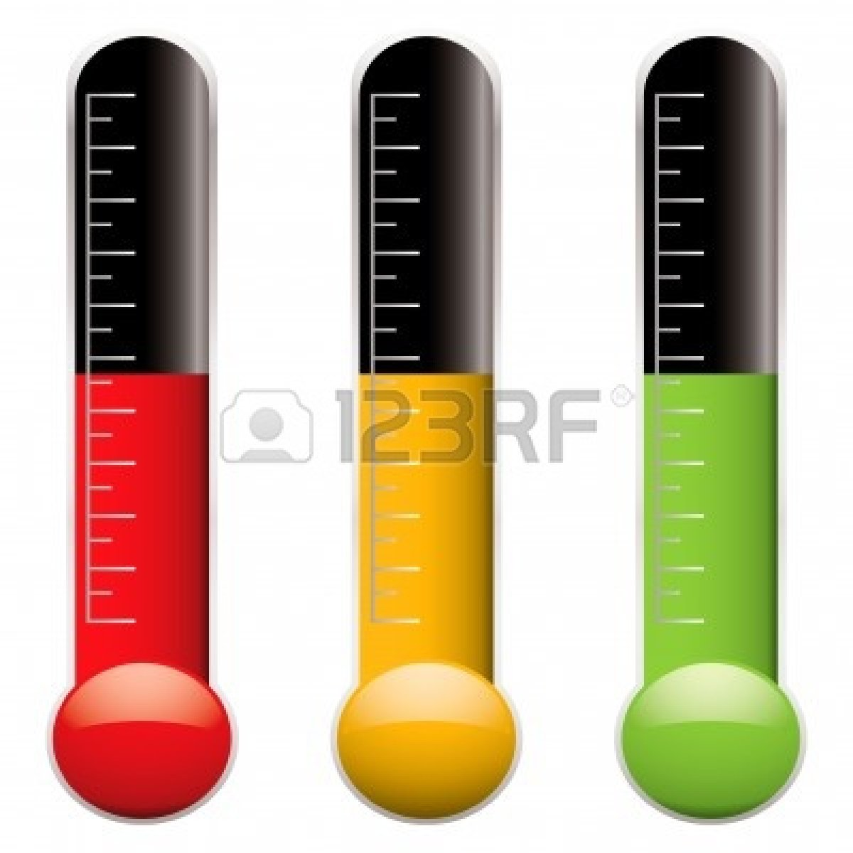 blank%20weather%20thermometer