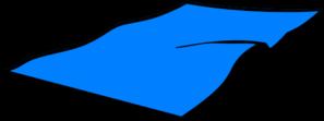 blue beach towel clip art clipart panda free clipart images rh clipartpanda com