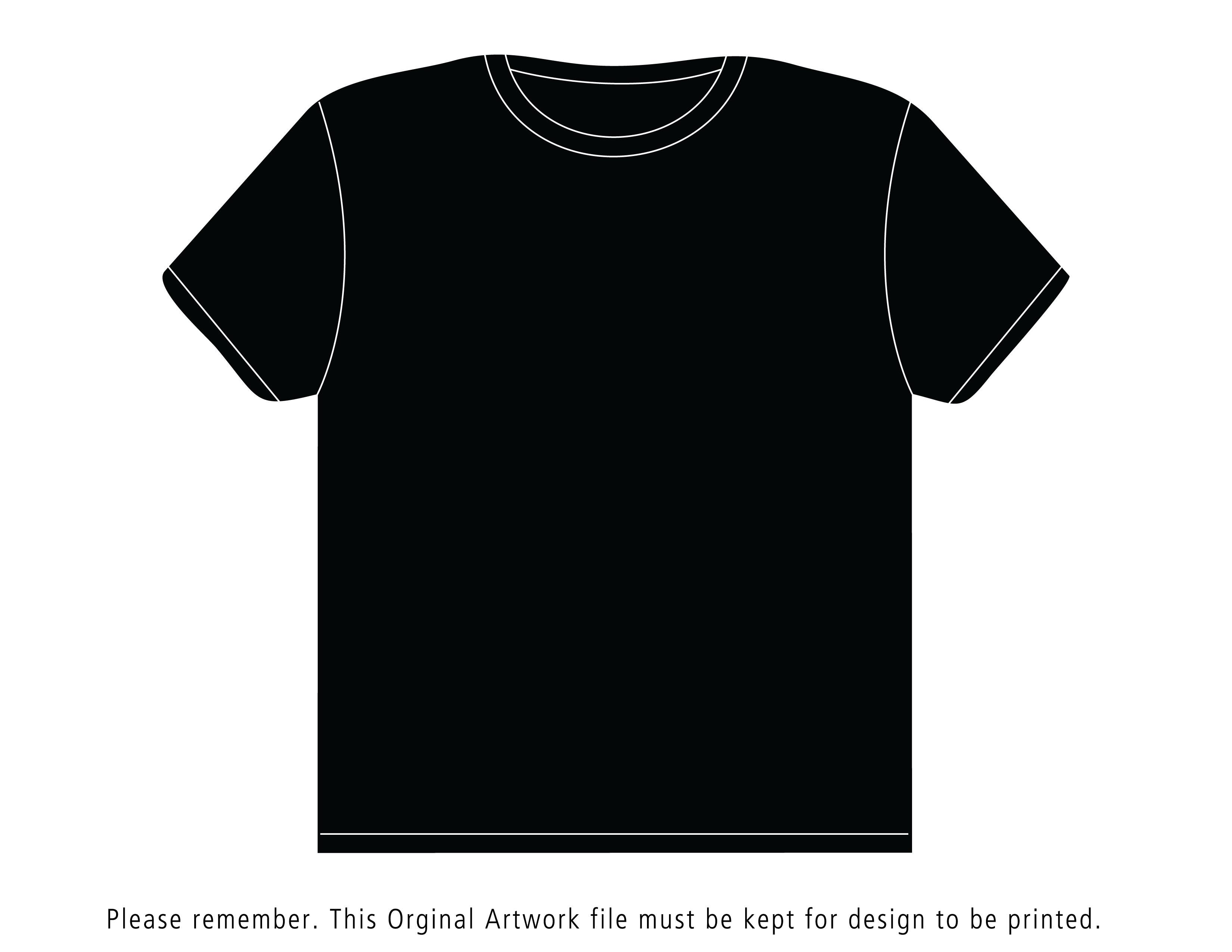 t shirt template clip art a clipart panda free clipart images rh clipartpanda com