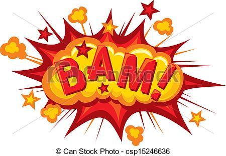 blast clip art clipart panda free clipart images rh clipartpanda com bullet clipart bullet clip art free