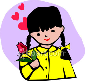 blessing%20clipart