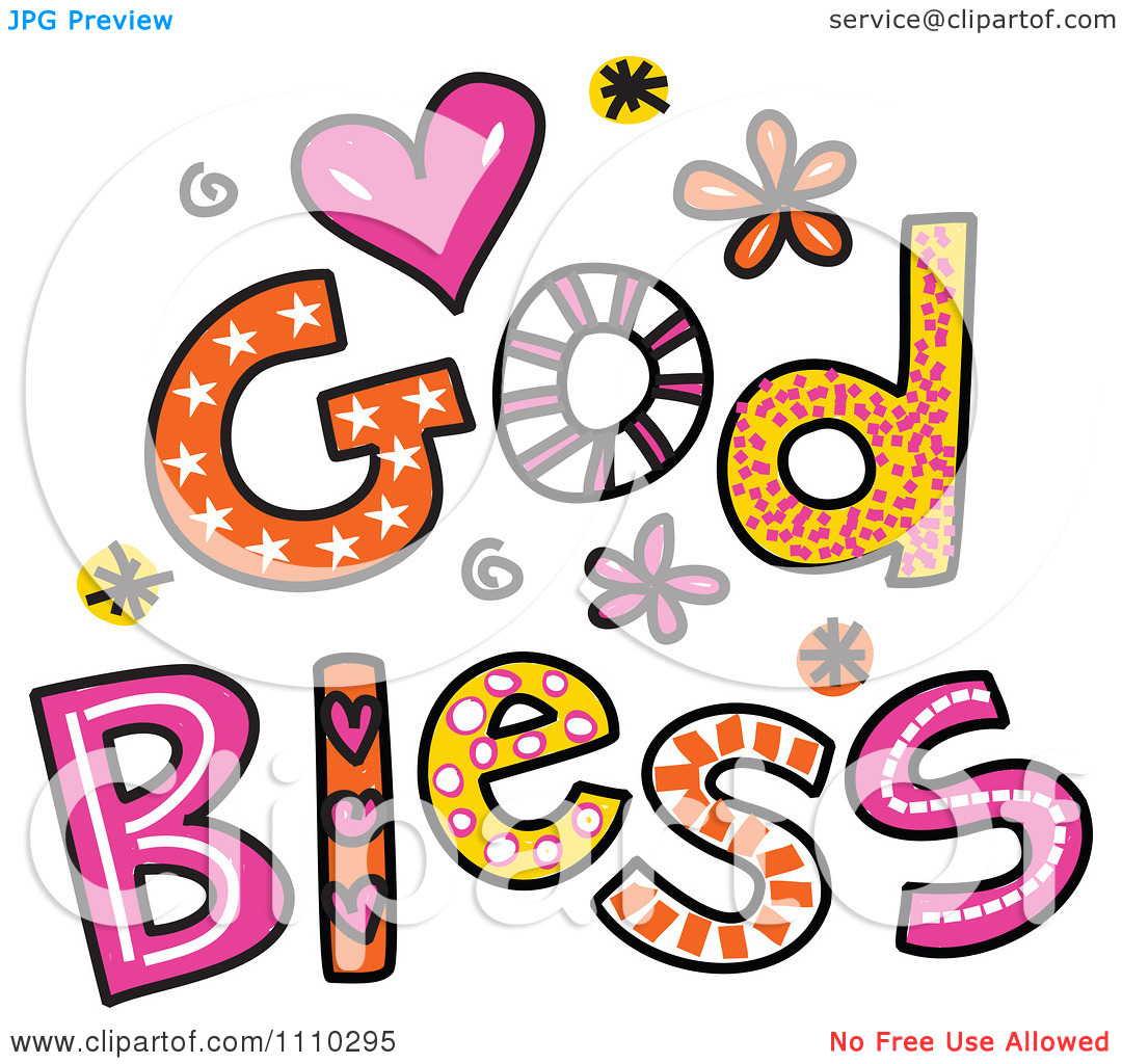 blessings clip art clipart panda free clipart images rh clipartpanda com blessing clipart black and white irish blessing clipart
