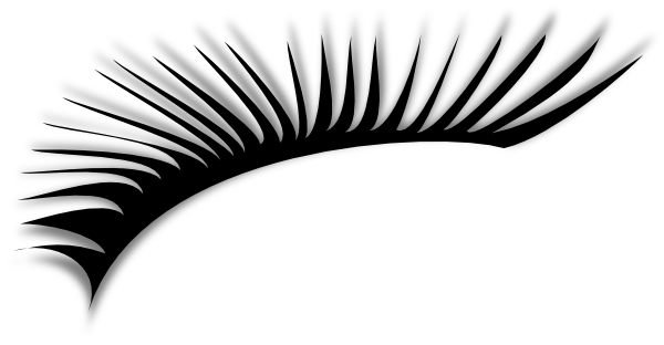 Eyelash Beauty Cosmetic Eye 159439 moreover Animation Eye XT1XH21PYIisV5nXYk additionally Collectionbdwn Blinking Eyes Animated Clipart in addition Cartoon eyes furthermore Royalty Free Stock Image Woman Face Silhouette Image21455106. on blinking eyes
