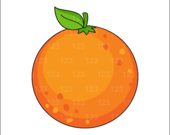 ... Fruits And Vegetables Clipart | Clipart Panda - Free Clipart Images