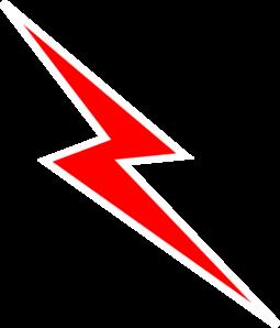 red lightning bolt clipart clipart panda free clipart lightning bolt clipart gifs lightning bolt clip art free