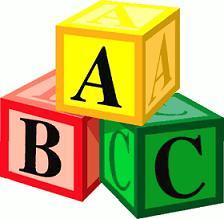 block clip art letters clipart panda free clipart images rh clipartpanda com block clipart images block clip art free