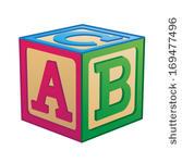 Clip Art Block Clipart block clipart panda free images