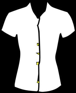 blouse%20clipart