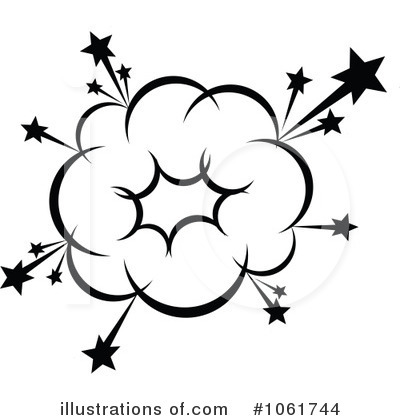 Similar Explosion Clip Art and | Clipart Panda - Free ...