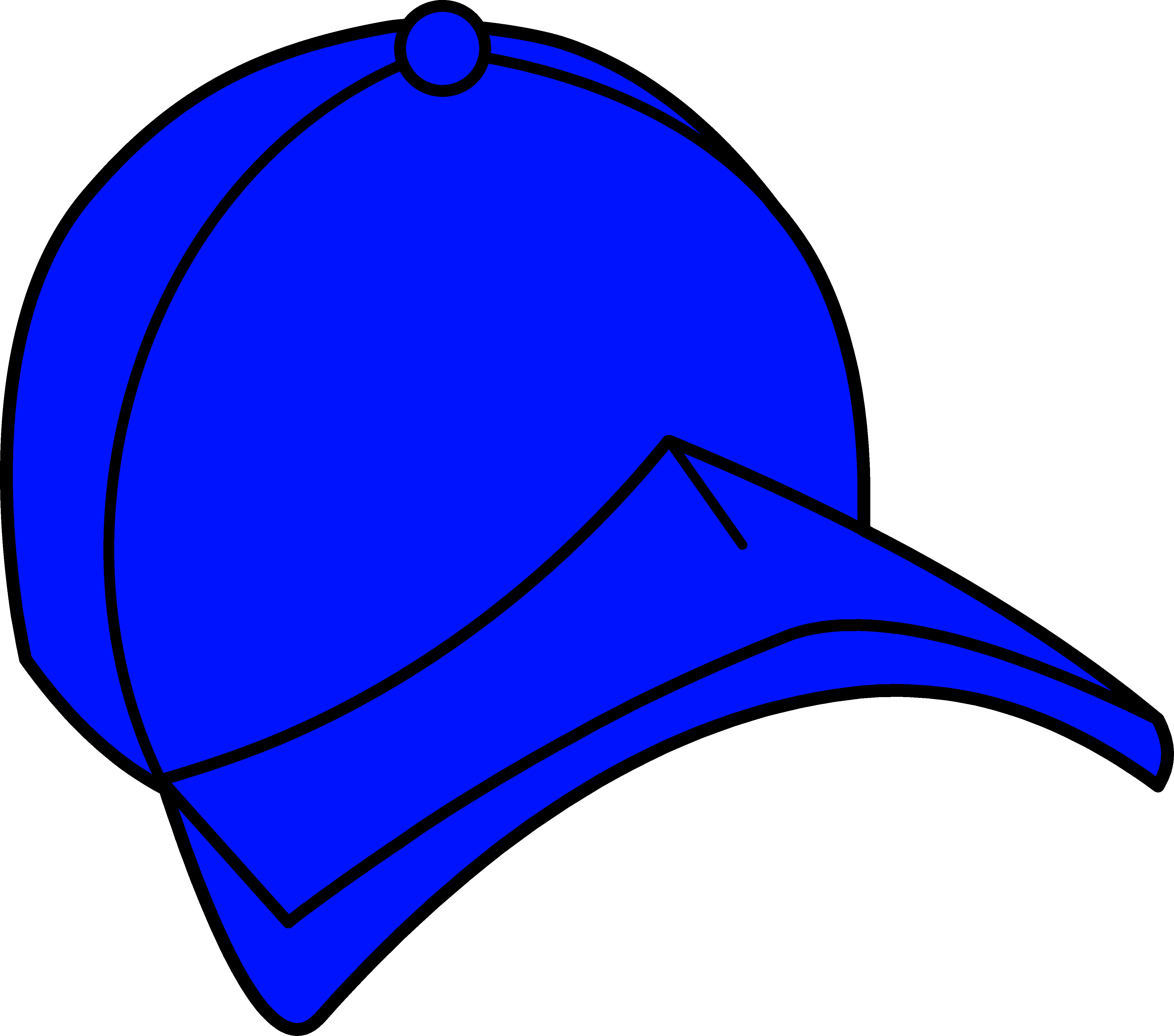 Blue%20Clip%20Art